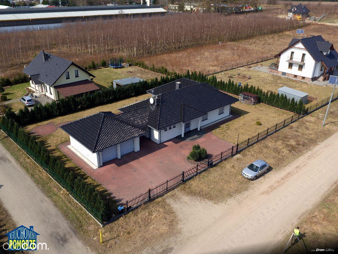 Dom na sprzedaż, Ględowo, człuchowski, pomorskie - Foto 10