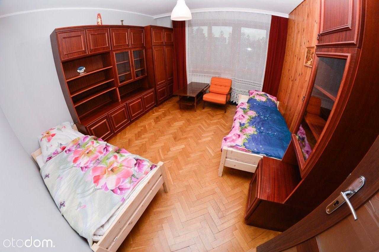 Dom na wynajem, Kraków, Bieżanów - Foto 4