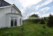 Dom na sprzedaż, Sławoszewo, policki, zachodniopomorskie - Foto 9