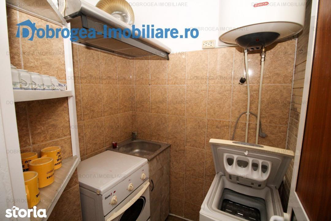 Apartament de vanzare, Tulcea (judet), Strada Gării - Foto 10