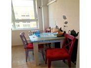 Apartament de inchiriat, București (judet), Strada Trestiana - Foto 4