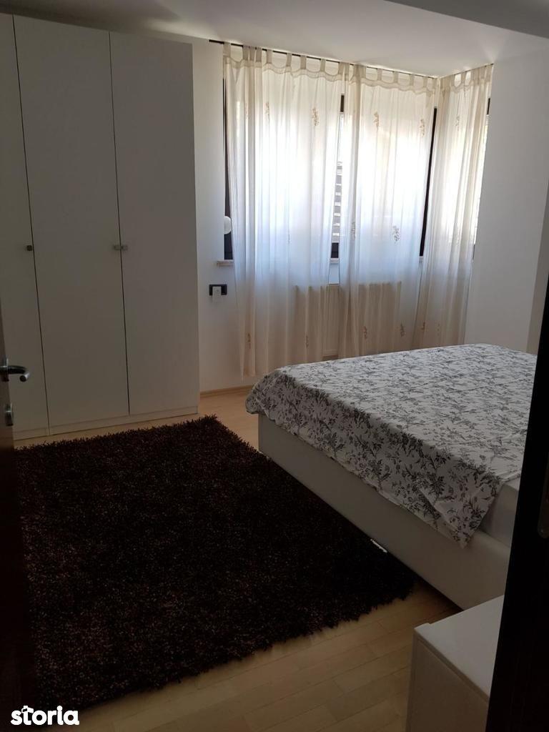 Apartament de inchiriat, București (judet), Calea Floreasca - Foto 7