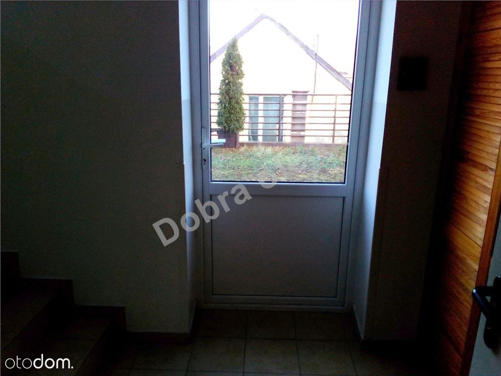 Dom na sprzedaż, Sulejówek, miński, mazowieckie - Foto 17