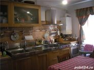 Apartament de vanzare, Sălaj (judet), Brădet - Foto 3