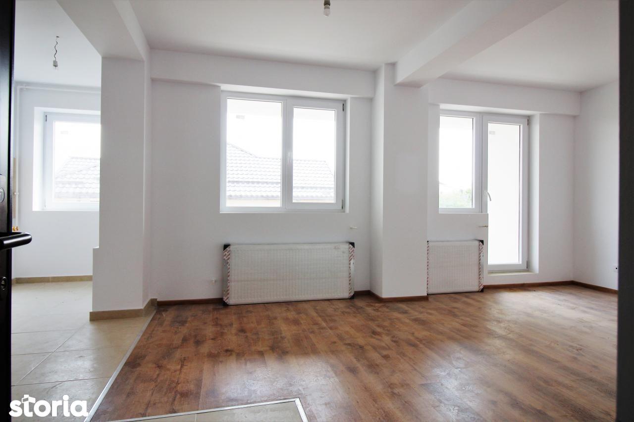 Apartament de vanzare, Ilfov (judet), Strada Răscoala 1907 - Foto 9