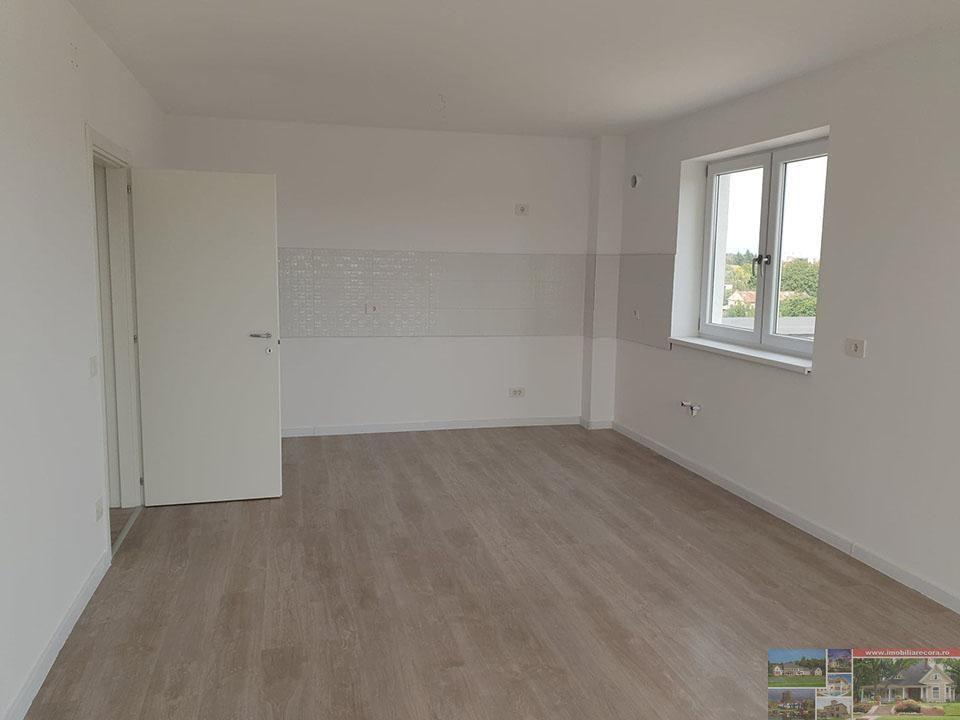 Apartament de inchiriat, Bihor (judet), Salca - Foto 6