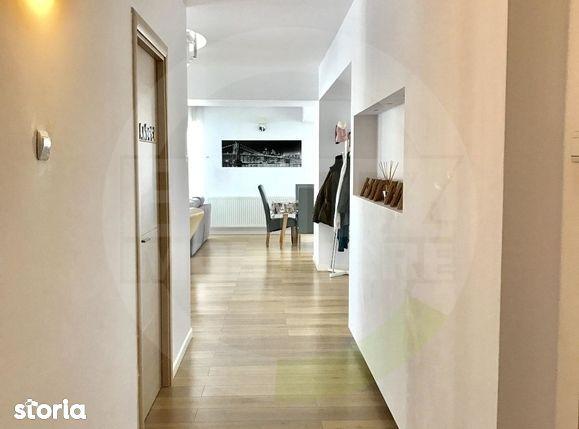 Apartament de vanzare, Cluj (judet), Strada Kelemen Lajos - Foto 8
