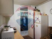 Apartament de vanzare, Cluj (judet), Strada Simion Barnuțiu - Foto 8