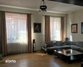 Casa de vanzare, București (judet), Intrarea Sergent Dascălu Nicolae - Foto 1