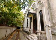 Casa de vanzare, București (judet), Strada Constantin F. Robescu - Foto 8