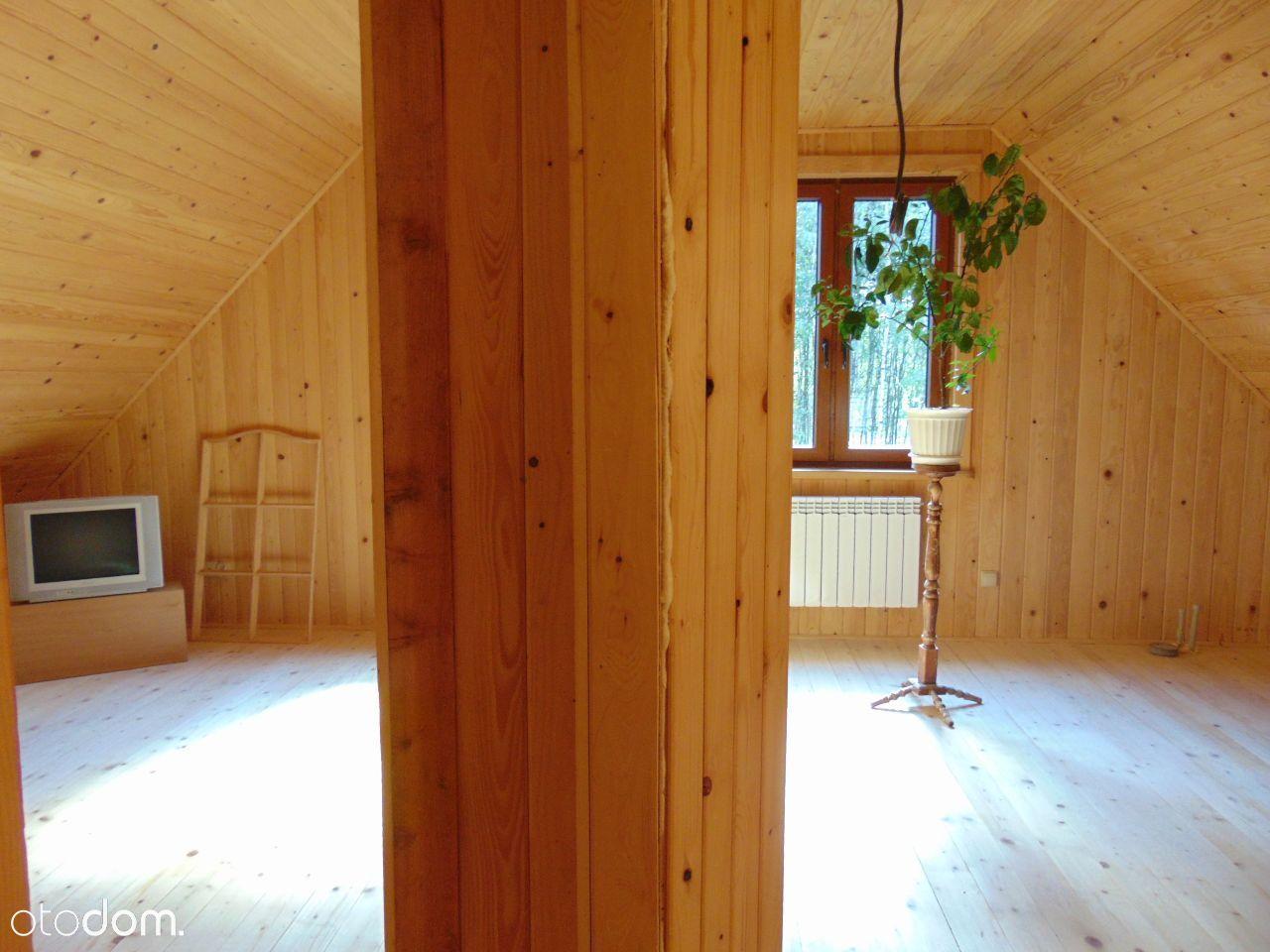 Dom na sprzedaż, Maleniska, leżajski, podkarpackie - Foto 4