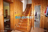 Dom na sprzedaż, Jemna, ząbkowicki, dolnośląskie - Foto 8