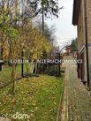 Dom na sprzedaż, Jastrzębie-Zdrój, ZDRÓJ - Foto 19