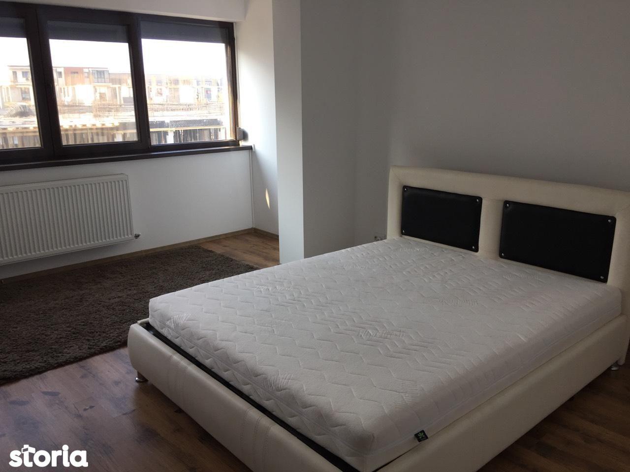 Apartament de vanzare, Ilfov (judet), Leordeni - Foto 14