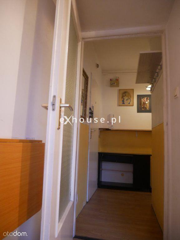 Mieszkanie na sprzedaż, Toruń, Stawki - Foto 9