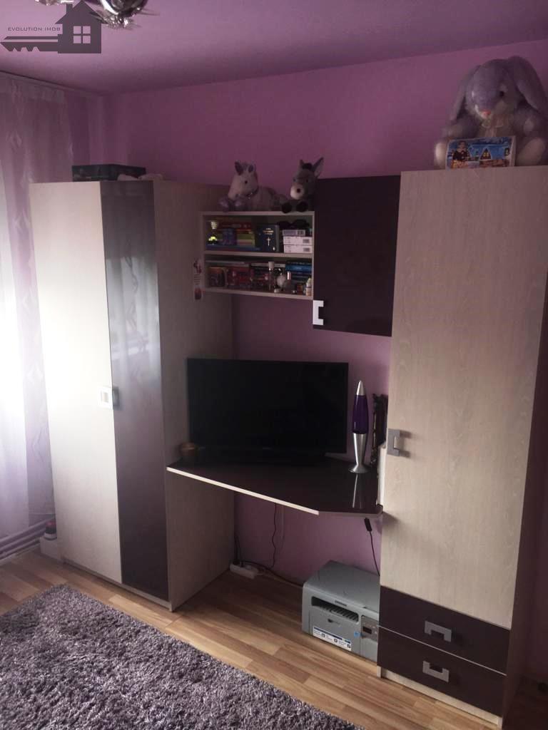 Apartament de vanzare, Timiș (judet), Circumvalațiunii - Foto 5