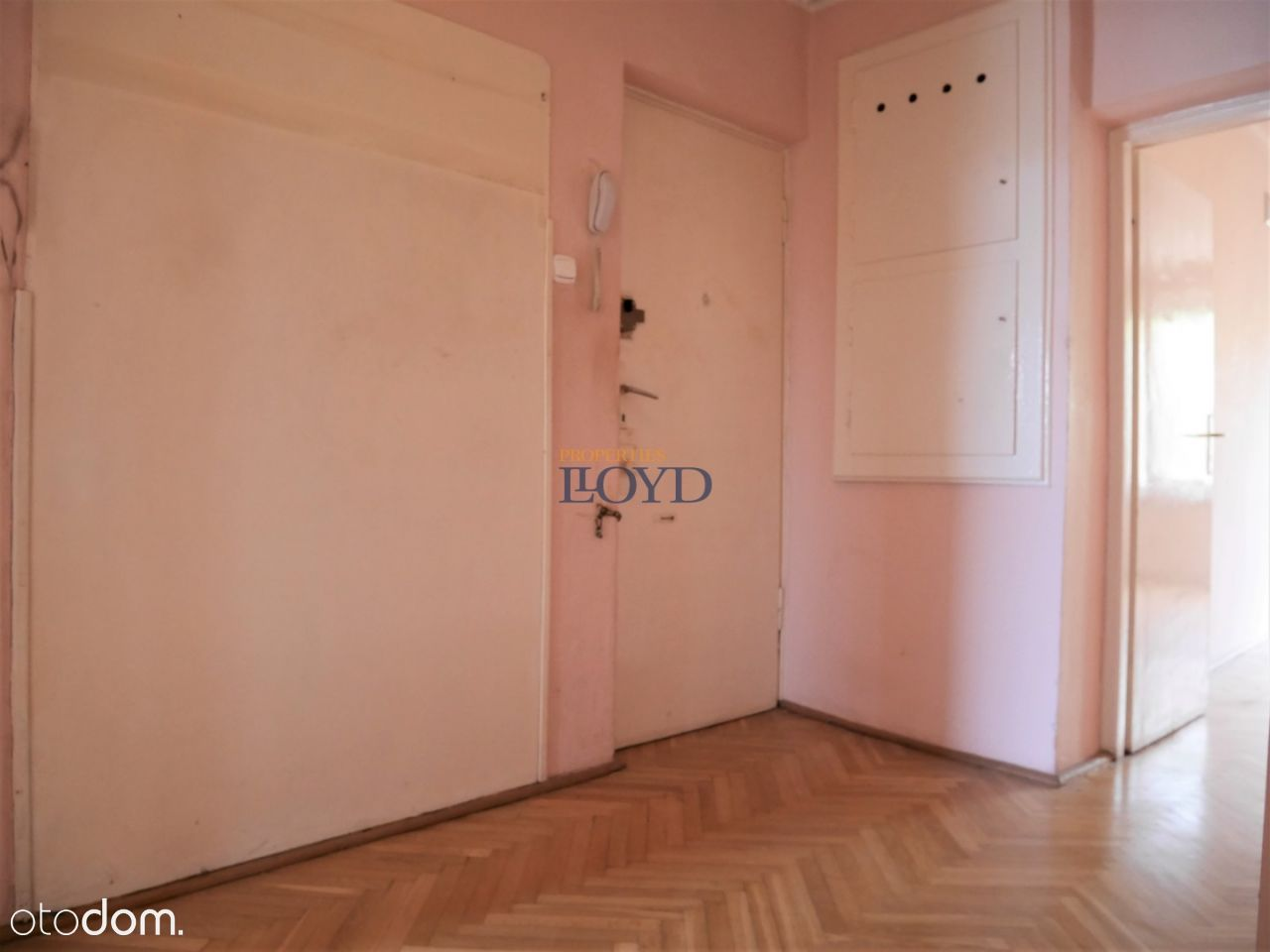 Mieszkanie na sprzedaż, Warszawa, Sady Żoliborskie - Foto 10
