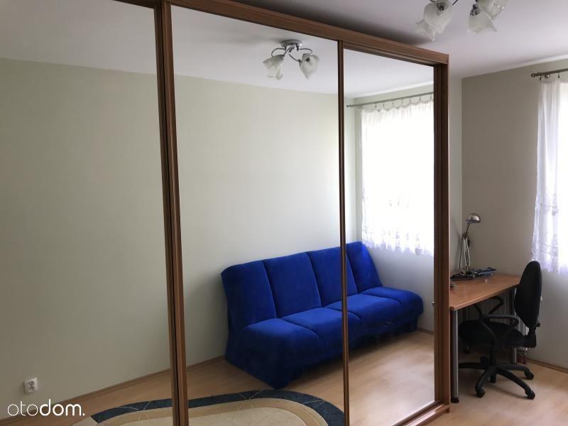 Mieszkanie na sprzedaż, Wrocław, Psie Pole - Foto 6