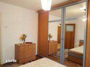 Apartament de inchiriat, Constanța (judet), Km 4-5 - Foto 7
