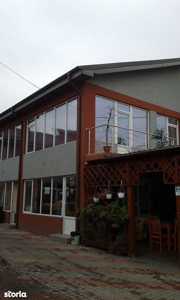 Spatiu Comercial de vanzare, Dolj (judet), Craiova - Foto 2