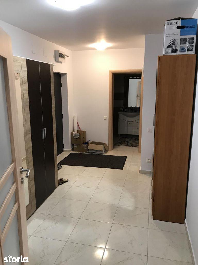 Apartament de inchiriat, București (judet), Drumul Valea Cricovului - Foto 3