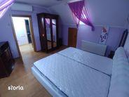 Apartament de vanzare, Suceava (judet), Suceava - Foto 8