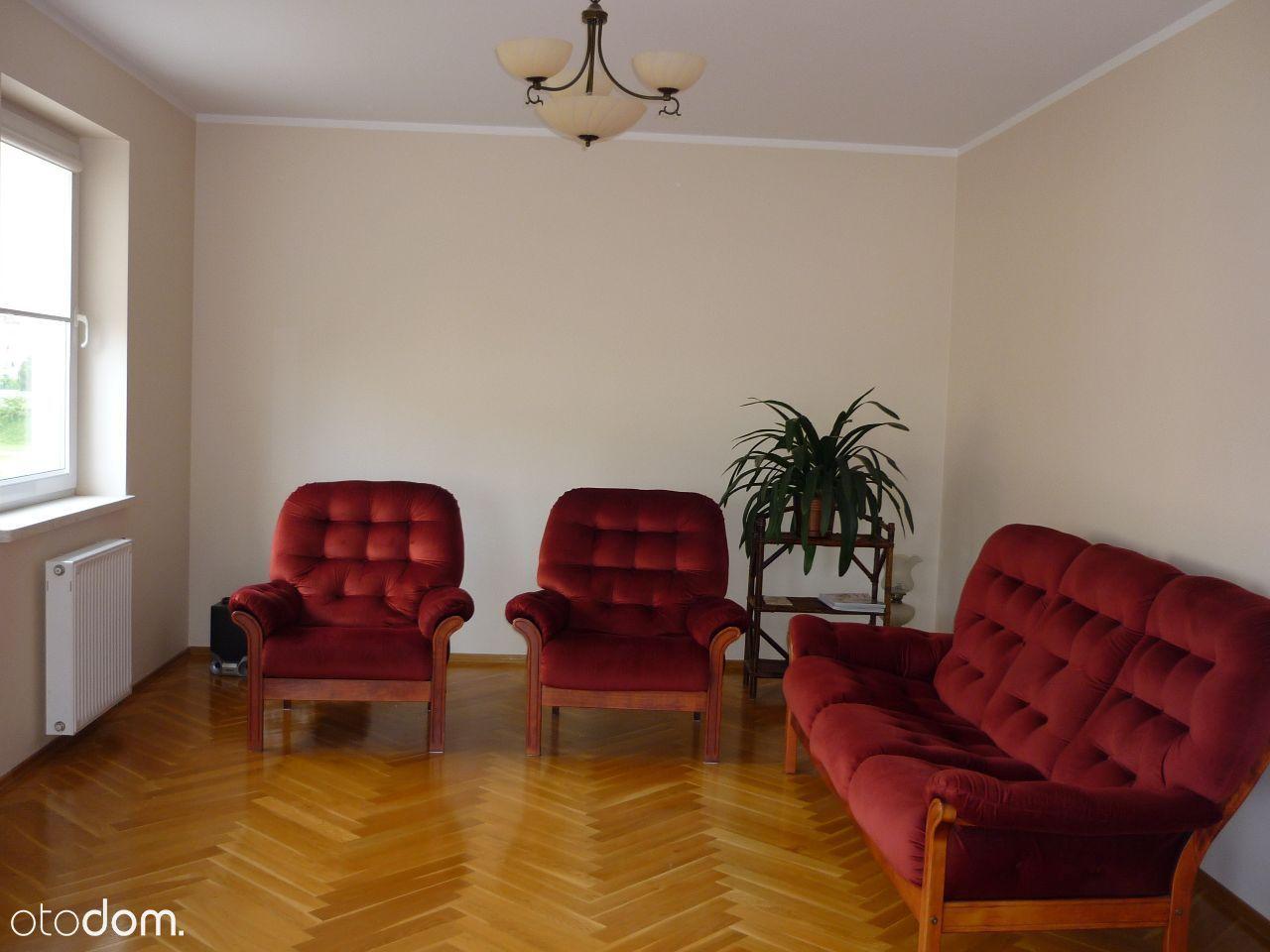 Mieszkanie na sprzedaż, Gorzów Wielkopolski, Górczyn - Foto 5