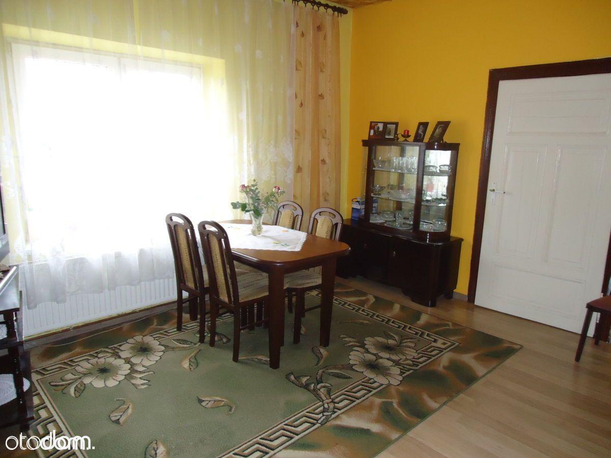 Mieszkanie na sprzedaż, Katowice, Murcki - Foto 1