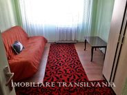 Apartament de inchiriat, Bistrita, Bistrita-Nasaud, Decebal - Foto 4
