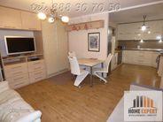 Mieszkanie na sprzedaż, Bogatynia, zgorzelecki, dolnośląskie - Foto 3