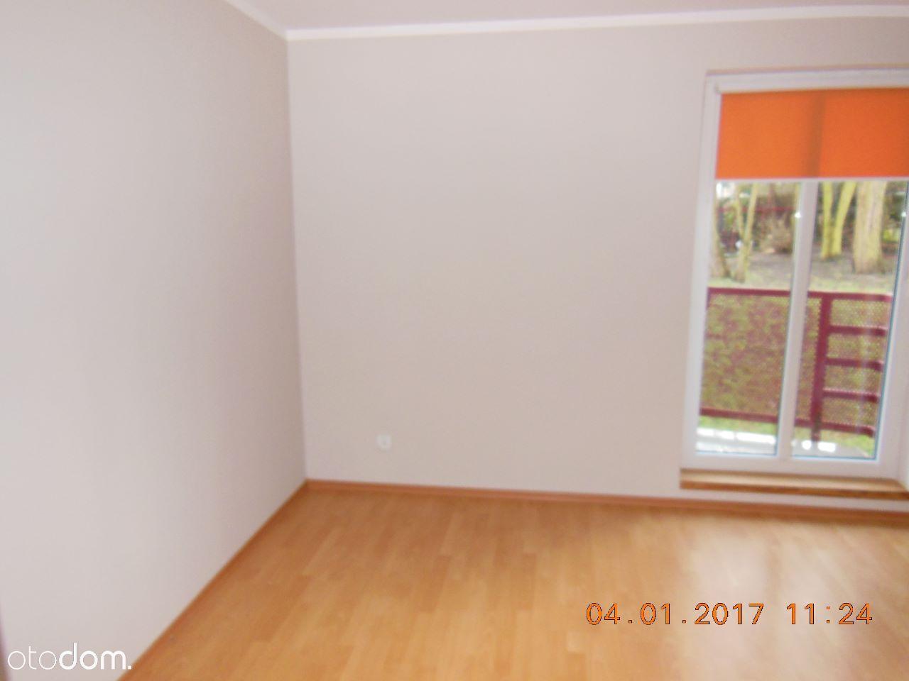 Mieszkanie na wynajem, Szczecin, Pomorzany - Foto 4