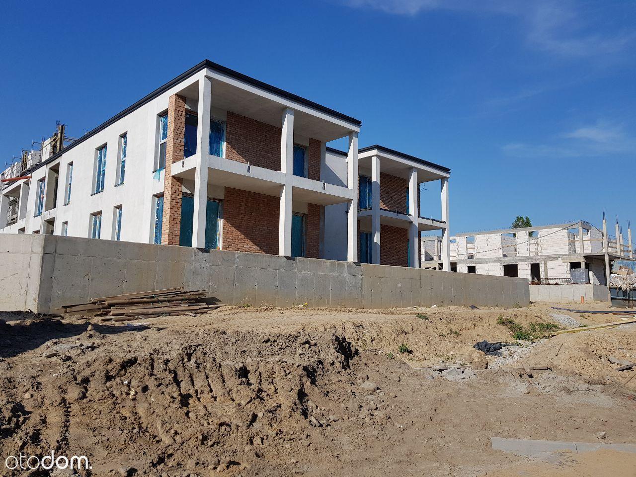 Mieszkanie na sprzedaż, Gorzów Wielkopolski, Centrum - Foto 1