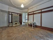Apartament de vanzare, București (judet), Bulevardul Dacia - Foto 1