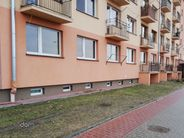 Mieszkanie na sprzedaż, Skarżysko-Kamienna, skarżyski, świętokrzyskie - Foto 15