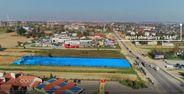 Działka na sprzedaż, Lublin, lubelskie - Foto 3
