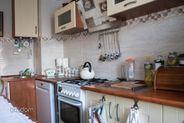 Mieszkanie na sprzedaż, Gdynia, Oksywie - Foto 7