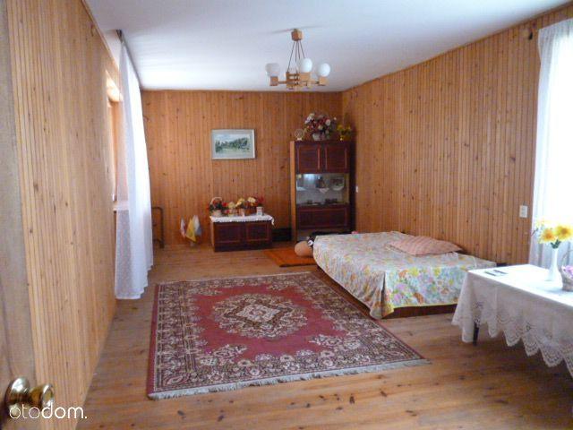 Dom na sprzedaż, Chybice, starachowicki, świętokrzyskie - Foto 6