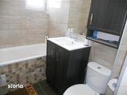 Apartament de vanzare, Ilfov (judet), Strada Uranus - Foto 6