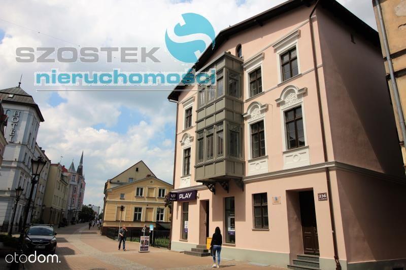 Lokal użytkowy na sprzedaż, Wejherowo, wejherowski, pomorskie - Foto 4