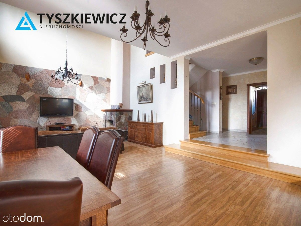 Dom na sprzedaż, Gdańsk, Klukowo - Foto 5