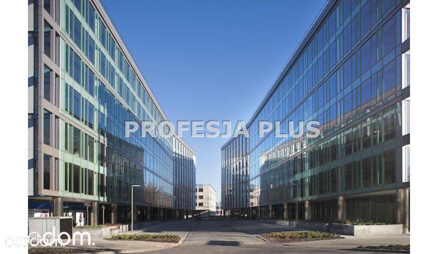 Lokal użytkowy na wynajem, Katowice, śląskie - Foto 9