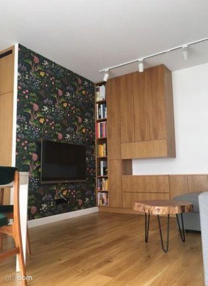 Mieszkanie na wynajem, Poznań, Zawady - Foto 1