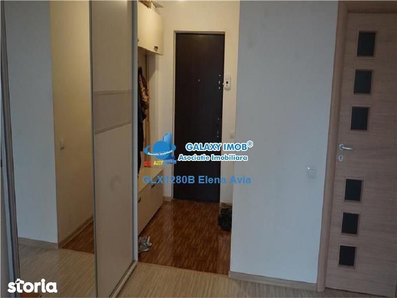 Apartament de vanzare, București (judet), Strada Mărgelelor - Foto 6