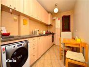 Apartament de inchiriat, București (judet), Domenii - Foto 8