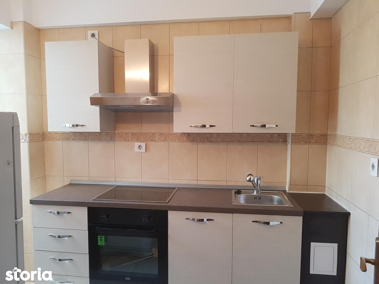 Apartament de inchiriat, Bucuresti, Sectorul 2, Dacia - Foto 5