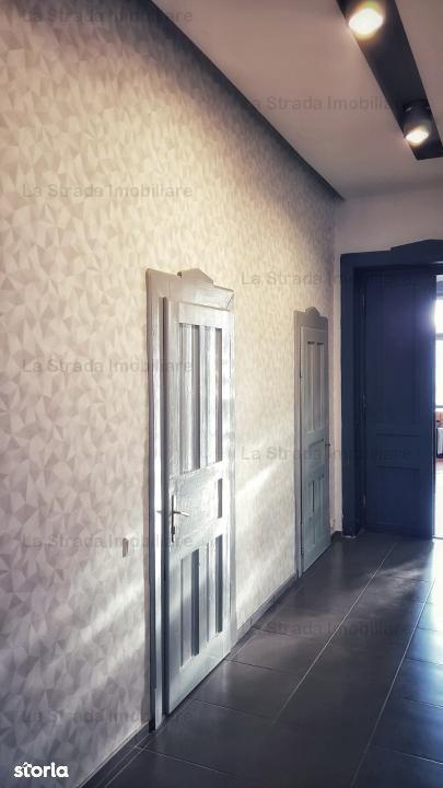 Apartament de vanzare, Cluj (judet), Strada Hermann Oberth - Foto 4