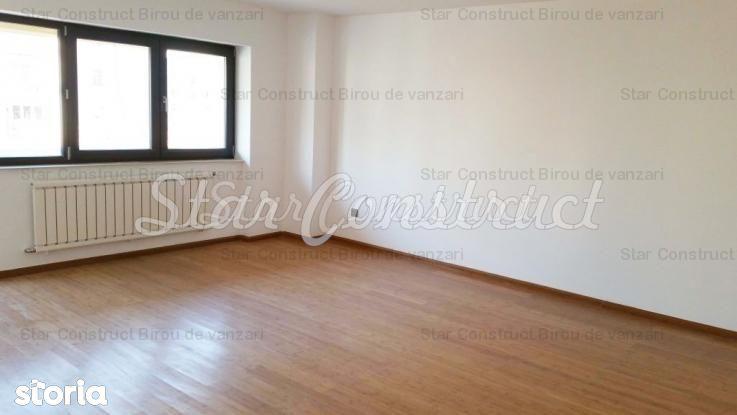 Apartament de vanzare, Bucuresti, Sectorul 4, Timpuri Noi - Foto 1