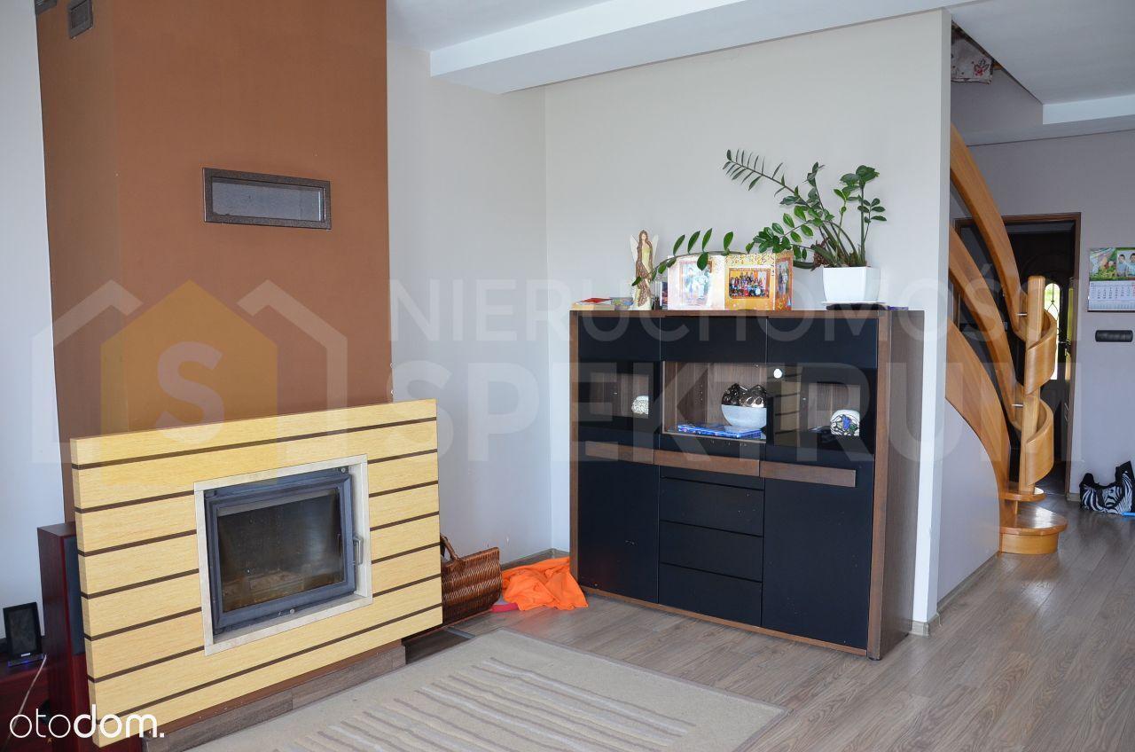Dom na sprzedaż, Ząbkowice Śląskie, ząbkowicki, dolnośląskie - Foto 4