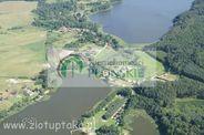 Dom na sprzedaż, Tumiany, olsztyński, warmińsko-mazurskie - Foto 3