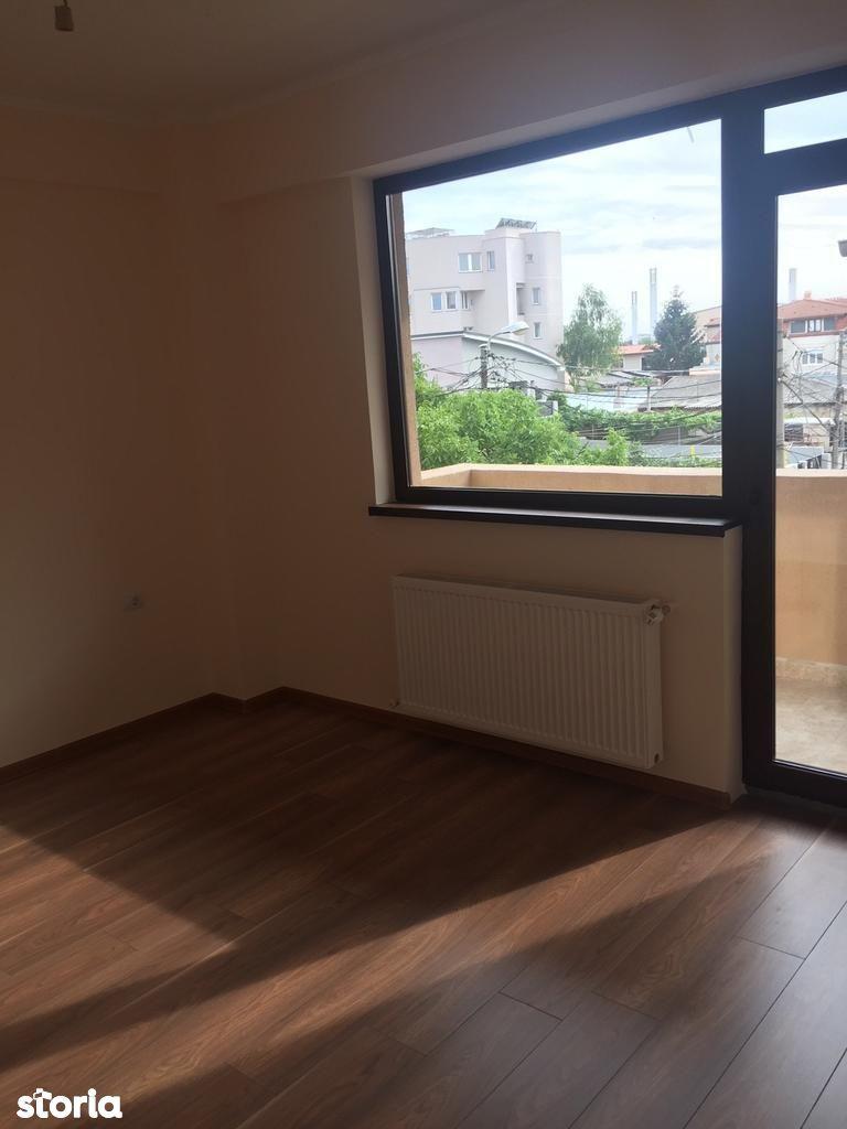 Apartament de inchiriat, Constanța (judet), Faleza Nord - Foto 10